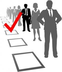 Beeld Management Development: valkuilen en succesfactoren