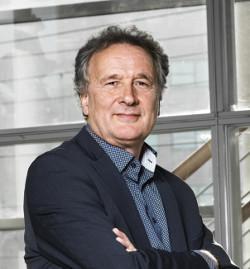 Beeld Marcel Stultiens, Arcadis NL: 'We maken hier winst mét de medewerkers'