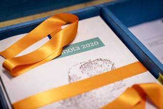 Beeld Tevredenheid over salaris bij Nederlanders gedaald na presentatie plannen op Prinsjesdag