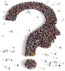 Beeld Onderzoek onder millennials: topmanagers moeten sociale agenda niet als marketing-ding inzetten