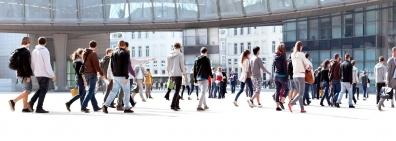 Beeld Elf trends in HR, mobiliteit en employability