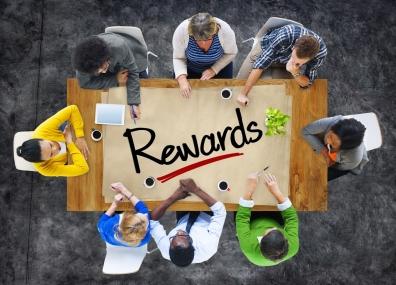 Beeld Modern belonen helpt medewerker én organisatie: 5 voorbeelden