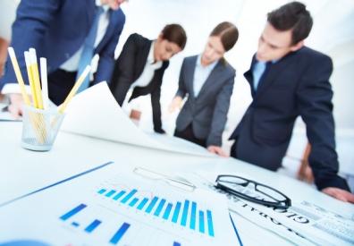 Beeld 5 trends met impact op hoe we werken