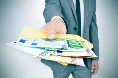 Beeld Gevolgen bedrijfseconomisch ontslag voor subsidie NOW 2.0