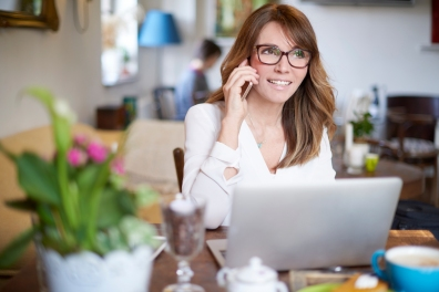 Beeld Tips om met angst en onzekerheid van medewerkers om te gaan