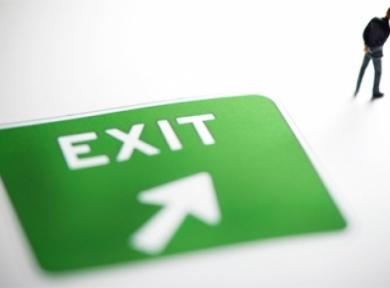 Beeld Bedrijfseconomisch ontslag en NOW: 3 tips