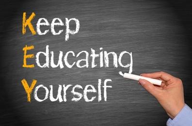 Beeld SER: nu investeren in leren en ontwikkelen