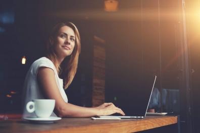 Beeld Werkgevers overschatten de productiviteit van medewerkers bij het thuiswerken