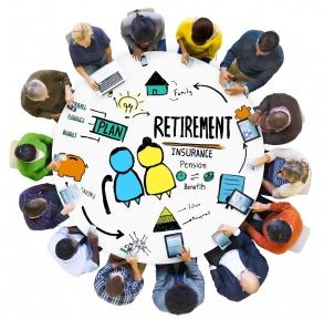 Beeld Gevolgen voor HR bij het nieuwe pensioenakkoord