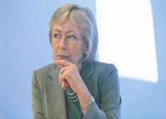 Beeld Pensioenen mogen met 7 procent worden gekort