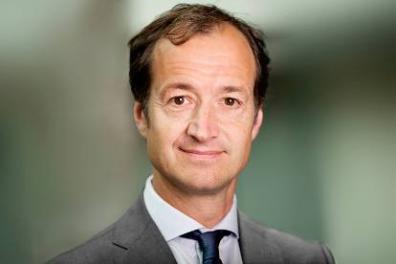 Beeld Wiebes laat begin juli meer weten over wet DBA