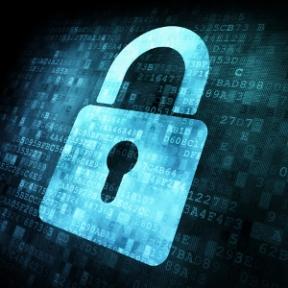 Beeld Deze 5 dingen moeten werkgevers weten over de nieuwe privacywet