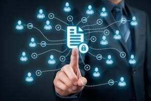 Beeld Nieuwe privacywet bemoeilijkt goed verzuimbeleid