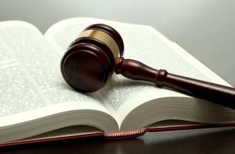 Beeld Checklist arbeidsrechtelijke wijzigingen per 1 juli 2016