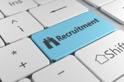 Beeld Focus recruiters verschuift naar lange termijn