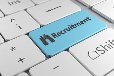 Beeld Gebruik van technologie voor recruitment in zes fasen
