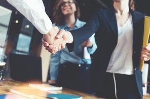 Beeld Kwart Nederlandse werkgevers verwacht door automatisering meer medewerkers aan te nemen
