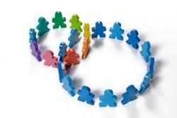 Beeld Wel belastbaar, maar medewerker start niet met re-integratie. Wat nu?