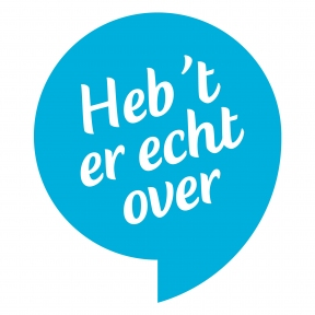 Beeld Prestatiemanagement bij Eneco: het hele jaar door goede gesprekken