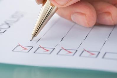 Beeld 'Minder regeldruk bij inventariseren en oplossen risico's'