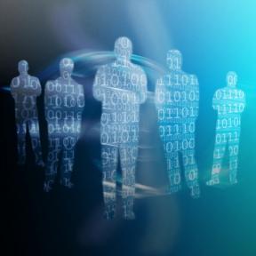 Beeld Helft 50-plussers loopt risico baan te verliezen door automatisering