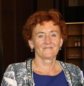 Beeld Diversity bij Rabobank: 'Wij hebben streefcijfers opgesteld'