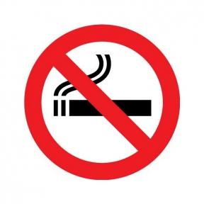 Beeld Medewerkers Achmea krijgen stoppen-met-roken-cursussen. En ook hun partners, kinderen en leveranciers