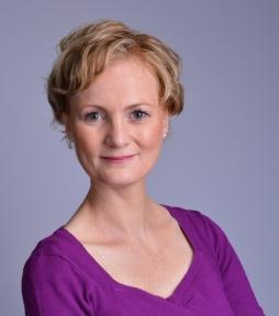 Beeld Renée van Tulder, Máxima Medisch Centrum: 'Ik wil niet winnen. Ik wil dat het goed gaat'