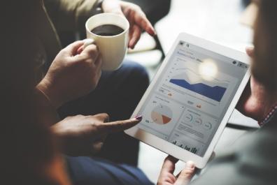 Beeld Salaris van je collega bepalen via een app?