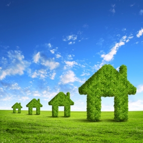 Beeld Top 10 Happy Buildings: staat uw werkplek er tussen?