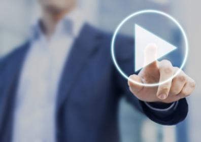 Beeld Steeds meer bedrijven digitaliseren sollicitatieprocedure