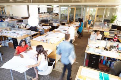 Beeld Ontslagbegeleiding leidt vaak naar werk in andere branche