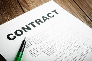 Beeld Arbeidsvoorwaarden aanpassen? Let op de wet!