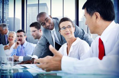 Beeld Management verwacht strategische rol van HR