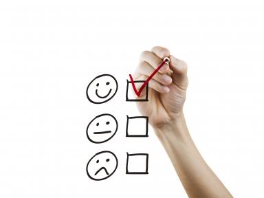 Beeld Heeft u de ideale HR-fte-ratio?