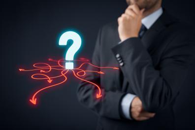 Beeld Succesvolle organisaties maken duidelijk onderscheid tussen 'run' en 'change'