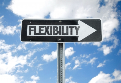 Beeld HR-directeuren over duurzame inzetbaarheid