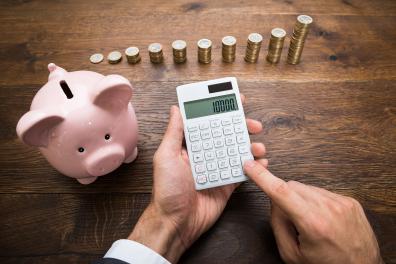 Beeld Betaal jij te veel loonkosten? Controleer deze 3 dingen in je administratie