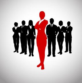 Beeld Strategisch talentmanagement: benoem gewenst gedrag