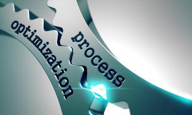 Beeld 7 Tips om zelfsturing succesvol te implementeren