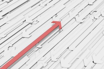 Beeld Personeelsplanning in 2020: waar gaan we naartoe?