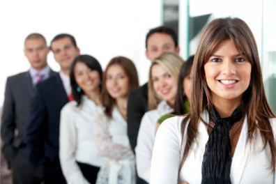 Beeld WWZ: Meerderheid HR-managers blijft uitzendkrachten aanstellen