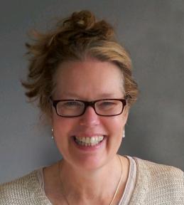 Beeld HR-interimmer Sonja Bloemers helpt bij omslag naar HR-zelfsturing