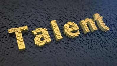 Beeld Combinatie Talentmanagement en E-learning-software helpt HR om generatie Y te behouden