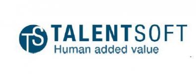 Beeld Talentsoft opnieuw 'visionair' in Gartner's Magic Quadrant voor Talent Management Suites