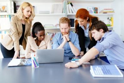 Beeld Startups: teamontwikkeling onder druk door corona