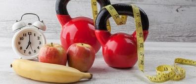 Beeld Tips voor een gezond 2019 voor alle medewerkers