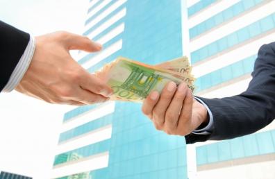 Beeld Regeling compensatie transitievergoeding definitief