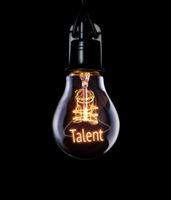 Beeld 3 trends op het gebied van talentmanagement