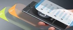 Beeld Unit4 lanceert chatbot Wanda; de eerste zelfsturende ERP-gebruikerservaring